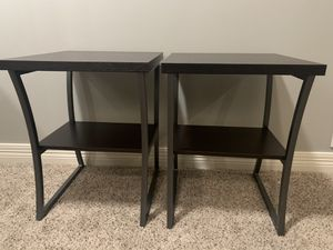 End Tables for Sale in Pickerington, OH