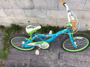 Youth Bike Schwann for Sale in Chicago, IL