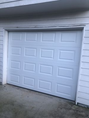 Garage doors for Sale in Gainesville, GA