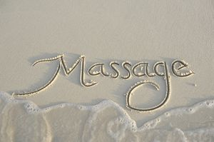 Licensed massage therapist for Sale in Bay City, MI