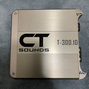 CT SOUNDS for Sale in Los Angeles, CA
