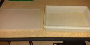 Food Storage Containers for Sale in Murfreesboro, TN