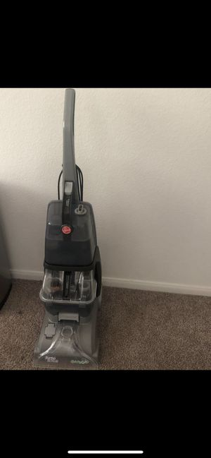 Carpet Cleaner for Sale in Houston, TX