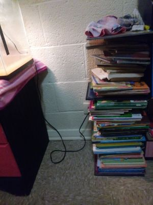 childrens books for Sale in Norfolk, VA