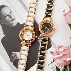 Brand watch for women made in stainless steel for Sale in Hayward, CA