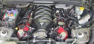 2012 masarati granturismo s motor for Sale in Los Angeles, CA