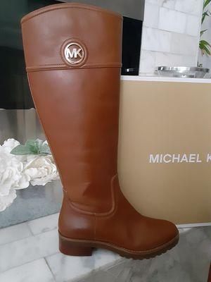 MICHEL KORS BOOTS for Sale in Arlington, TX