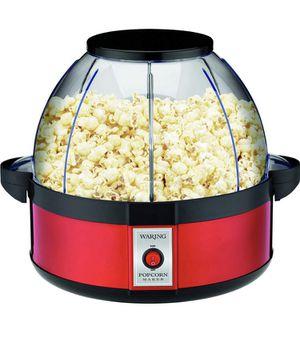 Popcorn maker for Sale in Los Angeles, CA