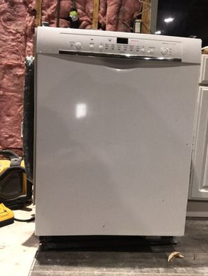 Kenmoore dishwasher for Sale in Tacoma, WA