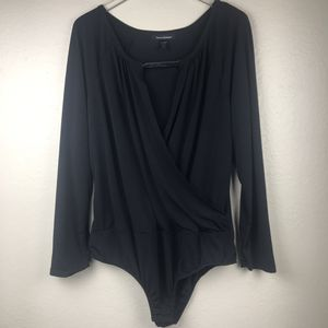 Ashley Stewart Sexy Bodysuit for Sale in Carrollton, TX