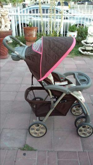 SAFETY 1ST BABY STROLLER !!! for Sale in Las Vegas, NV