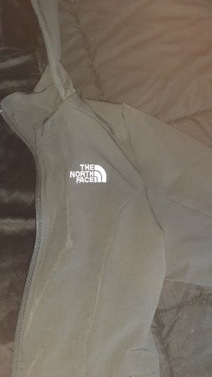 North face coat for Sale in Tempe, AZ