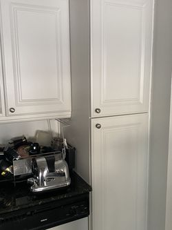 New And Used Kitchen Cabinets For Sale In West Palm Beach Fl Offerup