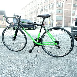 Kent Road Bike 700C for Sale in Johnstown, PA