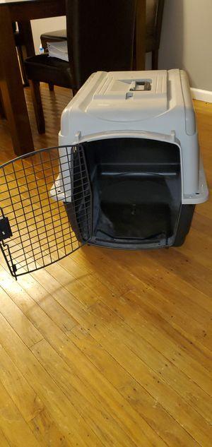 Dog/Cat/Pet Kennel for Sale in Blackwood, NJ