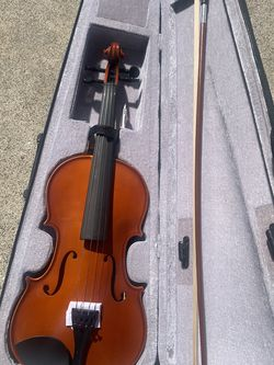 Violín for Sale in Irvine,  CA