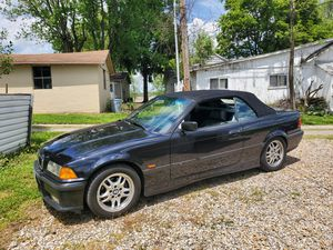 99 BMW 328 i M Sport for Sale in Columbus, OH