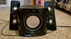 Ilive speakers for Sale in Seattle, WA