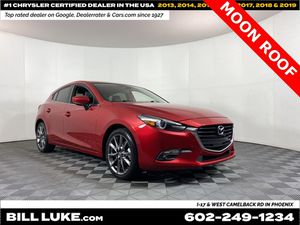 2018 Mazda Mazda3 5-Door for Sale in Phoenix, AZ