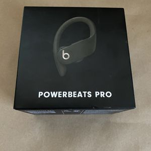 Powerbeats Pro for Sale in Peoria, AZ