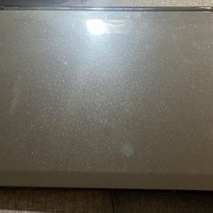 HP Pavilkion 15-b041dx for Sale in Kent, WA