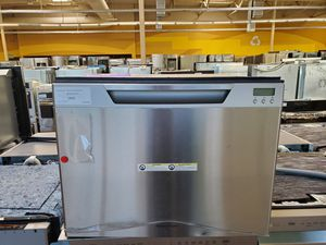 Fisher & Paykel Dishwasher for Sale in Corona, CA