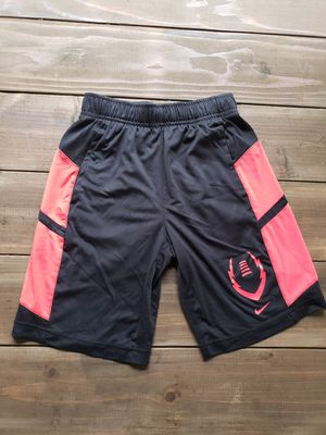Nike Shorts for Sale in Jersey Shore, PA