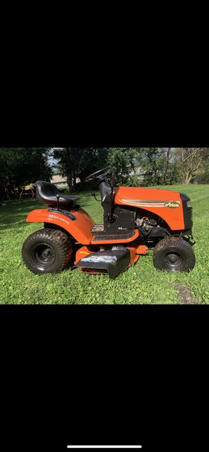 Tractor Mower for Sale in West Chicago, IL