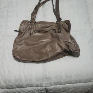 Handbag for Sale in Oceanside, NY