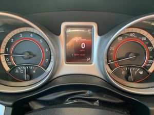 """2015 Dodge Journey """"trade""""? for Sale in Portland, OR"""