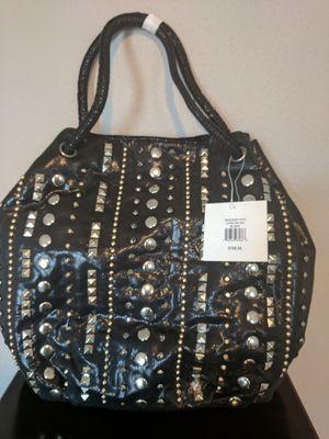 New Fashion women Hobo bag. for Sale in Ruskin, FL