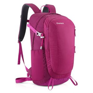 Gonex Outdoor Travel Backpack for Sale in Los Angeles, CA