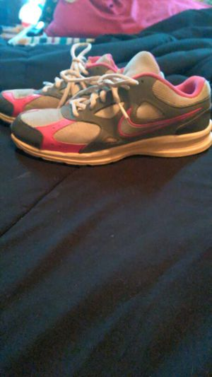 Nike size 5y $20 obo for Sale in Columbus, OH