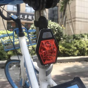 Rear Bike Light - Brand New for Sale in Paradise Valley, AZ