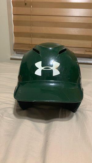 Baseball helmet for Sale in Miami, FL
