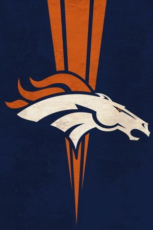 Broncos vs Titans tickets (2 tickets) for Sale in Peyton, CO