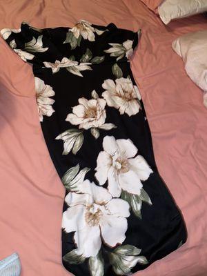 Flower Mermaid Dress for Sale in Phoenix, AZ