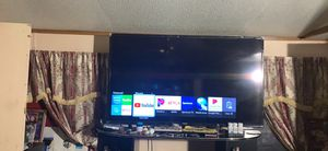 Samsung Smart TV 60 for Sale in Laredo, TX