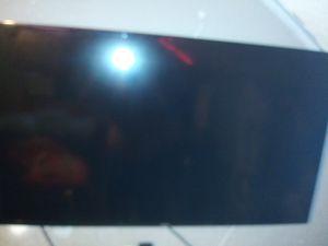 Samsung smart tv for Sale in Toledo, OH
