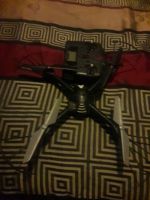 Drone for Sale in Seattle, WA