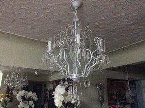 chandelier for Sale in St. Petersburg, FL
