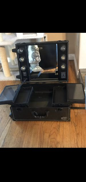 Travel vanity. Cheap! for Sale in San Diego, CA