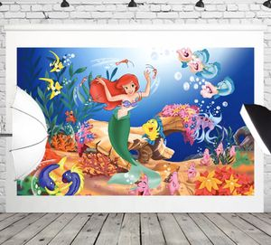 Ariel party for Sale in Lake Worth, FL