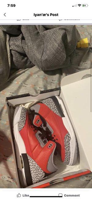 Air Jordan Retro for Sale in Philadelphia, PA