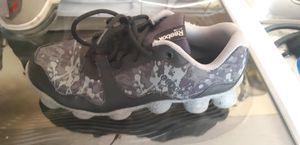 Jordan's ,Reebok, Nike size 6y for Sale in Spring Valley, CA