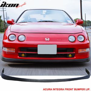 DC Integra si vtec front Lip (94-97) for Sale in West Covina, CA
