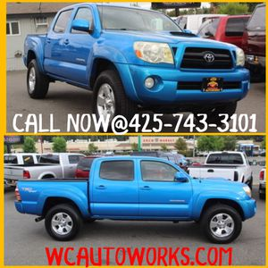 Toyota, Ford , dodge, Audi, Lexus, and more!! for Sale in Edmonds, WA