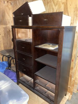 Haverty's Armoire for Sale in Lorton, VA