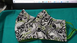 Bright and airy face masks. (2) for Sale in West Columbia, SC