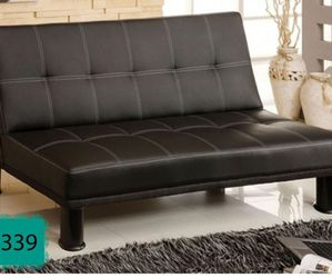 Futon sofa Bed for Sale in Orange,  CA